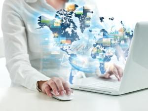 hvad er business intelligence systems?